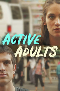 Active Adults