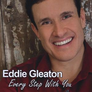 Every Step with You