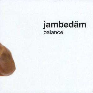 Jambedam-Balance