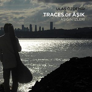 Traces Of Asik
