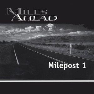 Milepost 1