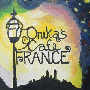 Onika's Cafe France