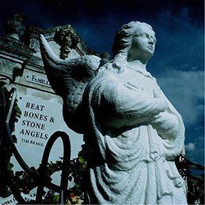 Beat Bones And Stone Angels