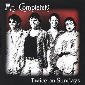 Twice on Sundays