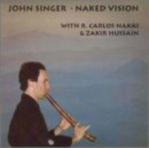 Naked Vision