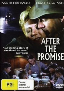 After the Promise [Import]