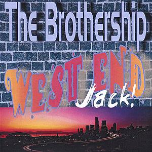 West End Jack