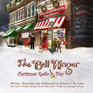 Bell Ringer: Christmas Radio Play