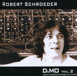 D.Mo 2