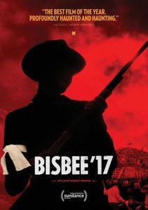 Bisbee 17