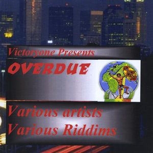 Overdue /  Various