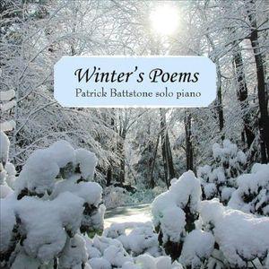 Winter's Poems