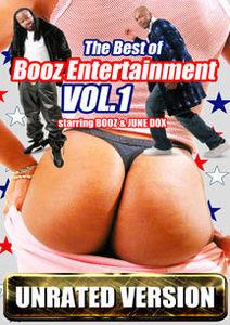 Best of Booz Entertainment 1