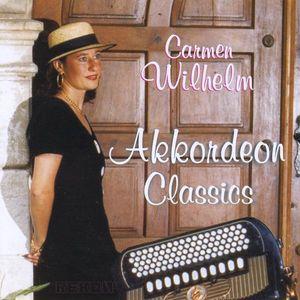 Akkordeon Classics