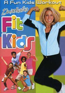 Denise Austin's Fit Kids