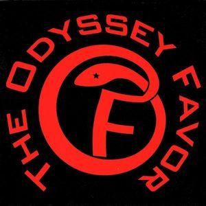 Odyssey Favor