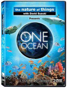 One Ocean [Import]