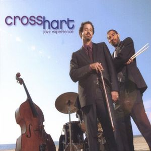 Cross Hart Jazz Experience
