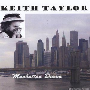 Manhattan Dream