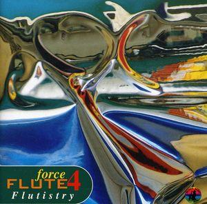Flutistry [Import]