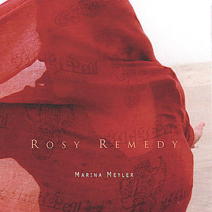 Rosy Remedy