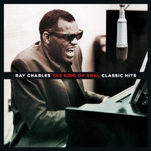 King of Soul: Classic Hits [Import]