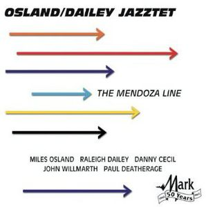Mendoza Line