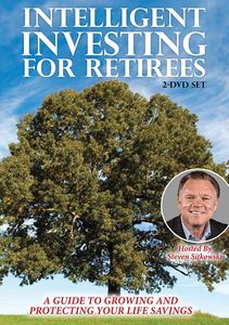 Intelligent Investing for Retirees
