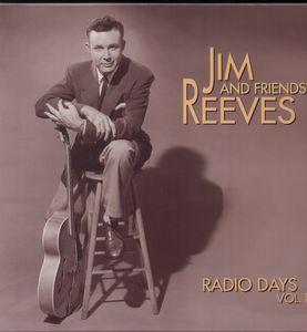 Radio Days, Vol. 1