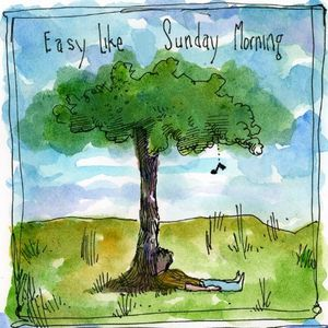 Easy Like Sunday Morning /  Various [Import]