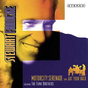 Motor City Serenade