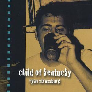 Child of Kentucky