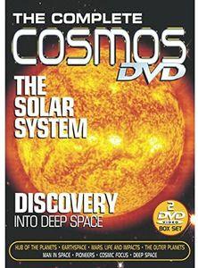 Complete Cosmos