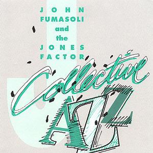 Collective Jazz