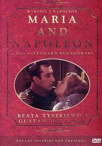 Maria and Napoleon