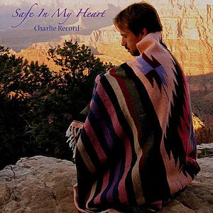 Safe in My Heart