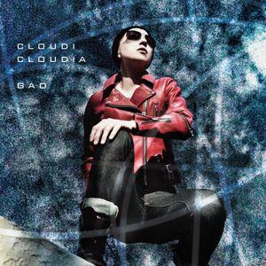 Cloudi Cloudia