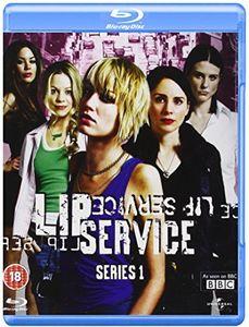 Lip Service: Season 1 [Import]