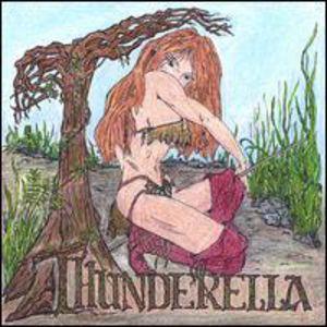 Thunderella