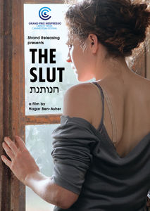 The Slut