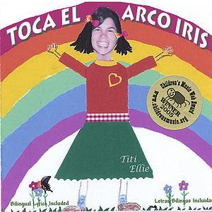 Toca El Arco Iris