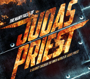 Many Faces Of Judas Priest /  Various [Import]