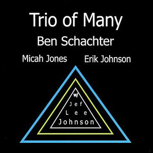 Trio of Many