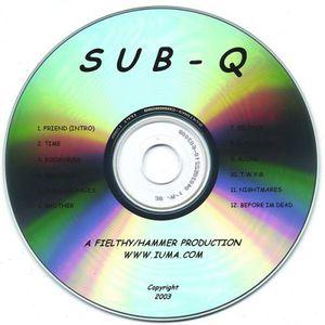 Sub-Q