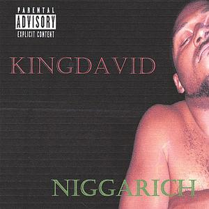 Niggarich
