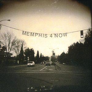 Memphis 4 Now