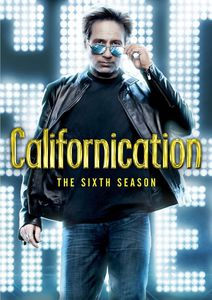Californication: The Sixth Season