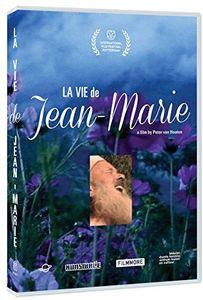 La Vie De Jean-marie