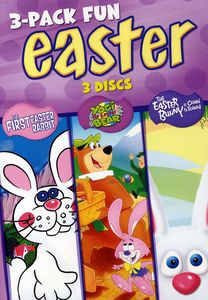 Easter Fun Pack