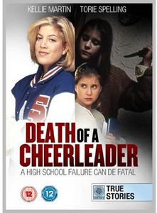 Death of a Cheerleader [Import]